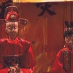 marionnettes-du-monde-taiwan