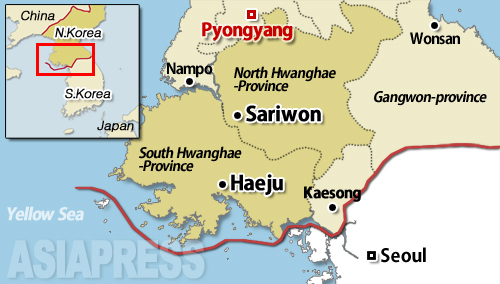 2012050000731_map english