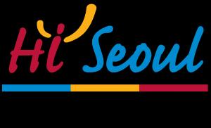 Seoul soul of Asia