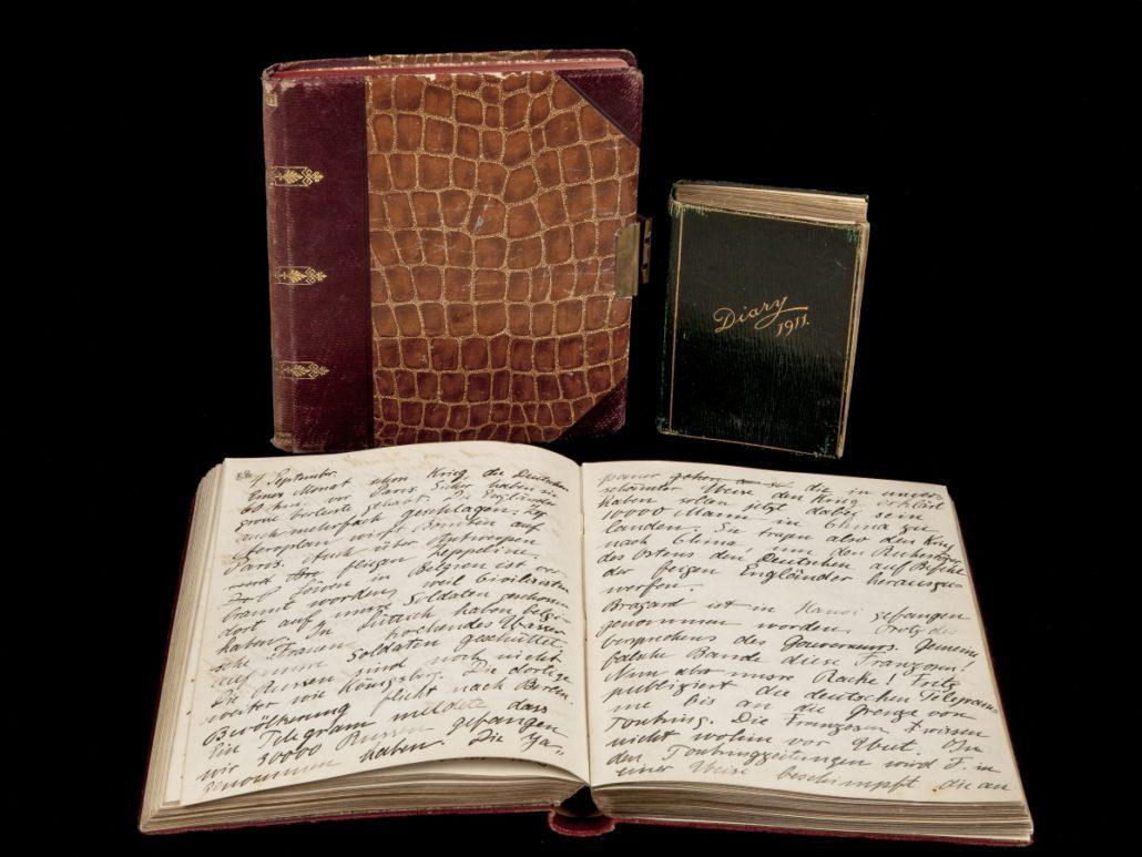 Notizbücher-1030x773-1